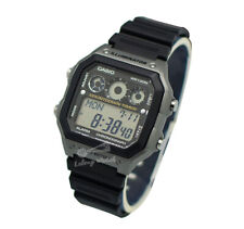-Casio AE1300WH-8A Digital Watch Brand New & 100% Authentic