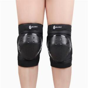 Motorcycle Knee Protector Tactical Skate Protective Elbow Knee Pads High Quality