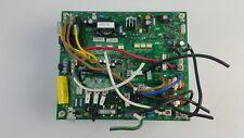 SMC THERMO CHILLER UNIT MCC-1369-02 3