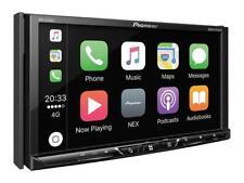 Pioneer AVH-2300NEX Multimedia DVD Bluetooth Receiver (Brand New)