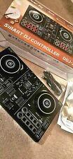 Pioneer DDJ200 2-Channel DJ Controller