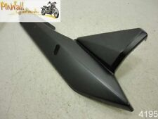 08 Suzuki GSX650 Katana 650 RIGHT SIDE COVER