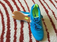 Rare! 2013 Nike Men's Gato II Futsal shoes 9.5 New without tag
