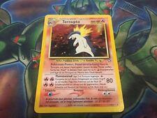 Pokemon Typhlosion Neo Genesis - 18/111! Holo Rare! German!