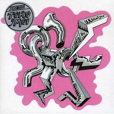 Toro y Moi - June 2009 [New Vinyl]