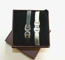 Aigner Armband-Set