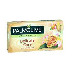 Palmolive Delicate Care Soap 90g