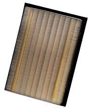 Air Filter Parts Plus AF1696