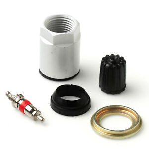 TPMS Sensor Service Kit-Touring 31 Inc 17-20201AK