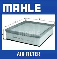 VOLVO V70 Mk3 2.0 Air Filter 12 to 15 ETC B5204T9 MAHLE LX1605 C30 CS40 C70 T5