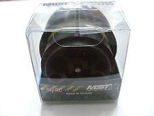 MST #700006 Drift tire remover set (universal)【Sky-RC】
