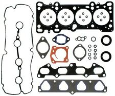 CARQUEST/Victor HS54653 Cyl. Head & Valve Cover Gasket