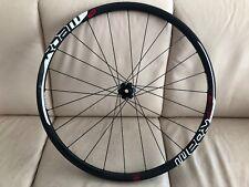 "Sram Roam 60 29"" front mountain bike carbon MTB wheel"