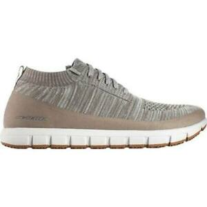 New Altra Vali Men's Casual Summer Lightweight Shoes Retail $110