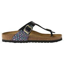 sports shoes 81d9d 61871 Birkenstock Damenschuhe in Größe EUR 39 günstig kaufen | eBay