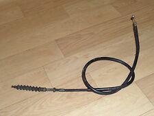 KAWASAKI ZX10R ZX10-R D6F/D7F NINJA OEM ENGINE CLUTCH CABLE *GOOD* 2006-2007