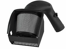 13-16 AFE Ram 6.7 Diesel Magnum FORCE Stage-2 Pro DRY S Cold Air Intake System