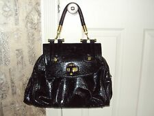 WOMAN BLACK FASHIONABLE BAG,HANDBAG NICE!!!