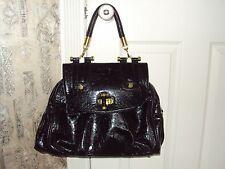 WOMAN BLACK FASHIONABLE BAG,HANDBAG NICE!!!