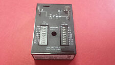 RS4B14 SSAC - TIMER - RECYCLING - SOLID STATE RELAY - 120VAC - ON & OFF TIME ADJ