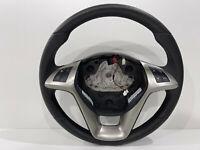 Ricambi Usati Volante Sterzo Multifunzione In Pelle Lancia Ypsilon 5P 2011 >