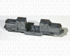 Bachmann N Parts: MK II GP40 Locomotive Frame
