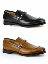 white dress shoes for men | ... 250-$500 » Gucci Funky ... |White Gucci Dress Shoes For Men