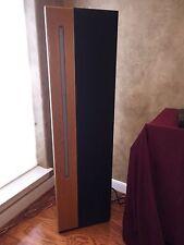 Apogee Speakers.Centaur Major.Hybrid.Excellent