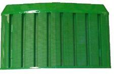 John Deere Front Hood Grille AM876800 670 770 790 870 970 990 1070 FREE SHIPPING
