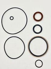 New 5008985 Evinrude ETEC Trim Piston Repair Seal Kit 75 -115hp ETEC 2004-2012