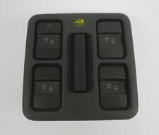 VW PASSAT 35i Riscaldamento REGOLATORE Thermotronic BLU BIANCO ROSSO VERDE OEM