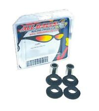 All Balls - 21-0004 - Front Lower Shock Bushing Kit 1999-2004 Honda TRX400EX
