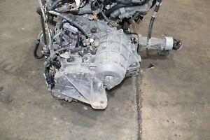 JDM 99-03 Lexus RX300 Toyota Highlander 1MZ-FE 3.0L V6 AWD Auto Transmission