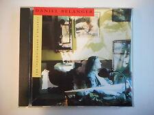 DANIEL BELANGER : LES INSOMNIAQUES S'AMUSENT [ CD ALBUM PORT GRATUIT ]