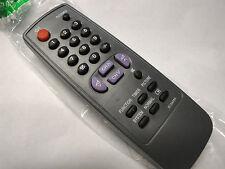 G1342SA Sharp Replacement Remote for ADMIRAL G1347SA G1347SB SHARP G1324SB