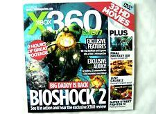 57217 Volume 56 Xbox 360 Vision  - Microsoft Xbox 360 (2010)