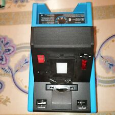 Rare - Polaroid Polaprinter - Slide Copier 3510