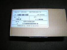 ASTEC NT5C15AA Rectifier 250W 110