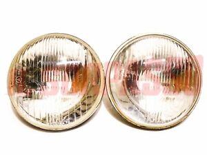 Groups Optical Lights Fiat 600 1 Series + Multipla Original Siem