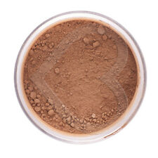Stargazer Loose Powder Make Up Face or Body - Body Glow (Tanned/Darker Skins)