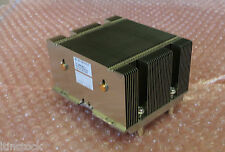 Eklag Dissipatore per Fujitsu RX300 S3 31199121019 Rev A V26898-B864-V2