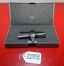 Sony TS-2 Inspection Touch Probe #2205 - 1/2 in. Shank (Inv.22358)