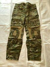 Crye Precision Combat Pants Multicam G2 AC 36L CAG DELTA NAVY LBT AOR1 DEVGRU