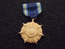 (A20-259) US NASA Distinguished Public Service Medal Original SELTEN
