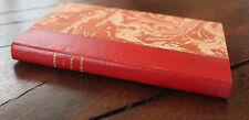 1945 Les malchanceuses Daumière littérature