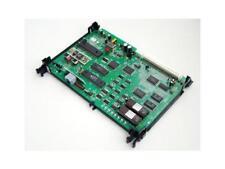 PANASONIC DBS 576HD PRI CARD VB 44540 Part# VB-44540
