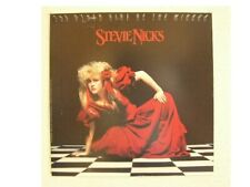 Stevie Nicks Poster Flat of Fleetwood Mac Other Side Mi