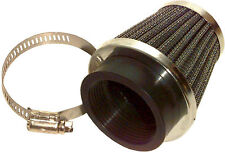 EMGO 1980-1983 Kawasaki KZ440A LTD CLAMP-ON AIR FILTER 52MM 12-55752
