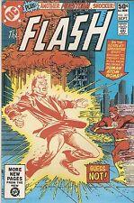 Flash '81 301 Fn M3