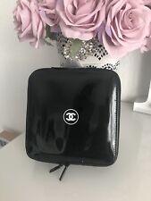 Chanel Makeup  Kosmetiktasche Reißetasche  Limitiert
